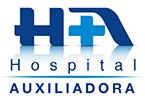 Hospital Auxiliadora