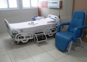 hotelaria-receber-pacientes