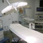 centro-cirurgico-1