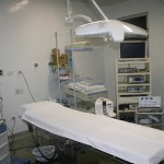 centro-cirurgico-2