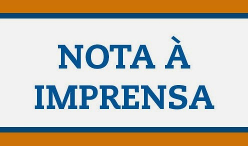 nota-a-imprensa2