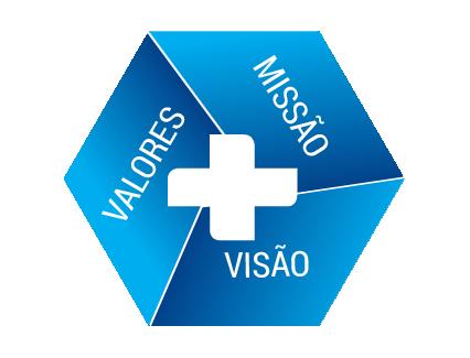 VISAO-01