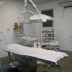 centro-cirurgico-4