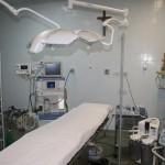 centro-cirurgico-6