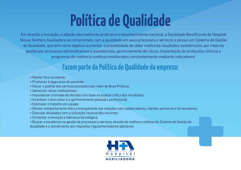 politica-de-qualidade